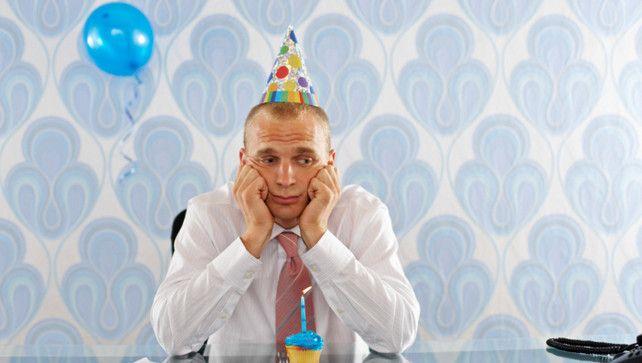 Als mensen je op feestjes regelmatig links laten staan is dat wellicht geen toeval   Psychologie   De Morgen