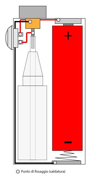 Box Mod Project Diagram - Free Download Wiring Diagram