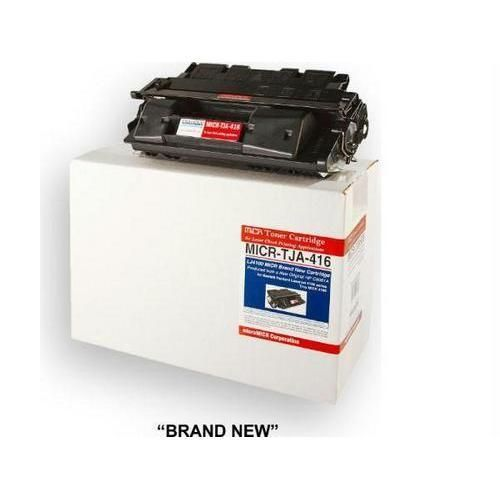 BRAND NEW MICR C8061A TONER CARTRIDGE FOR USE IN HP LASERJET 4100 4100N 4100MFP X935-300898
