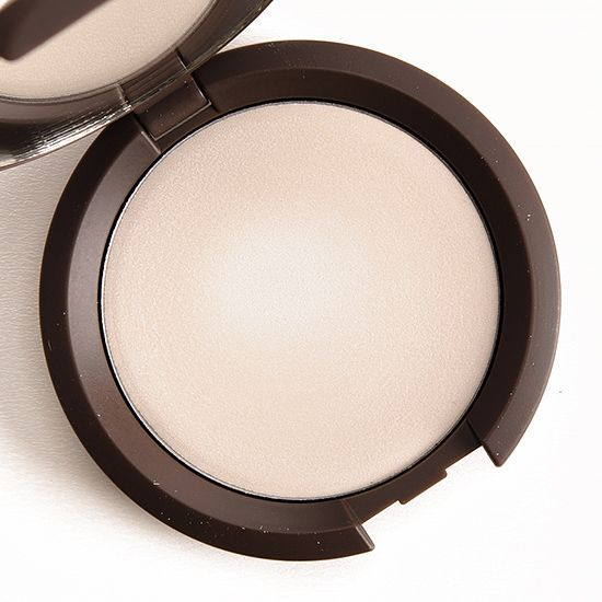 NEW! Becca Pearl Shimmering Skin Perfector Poured