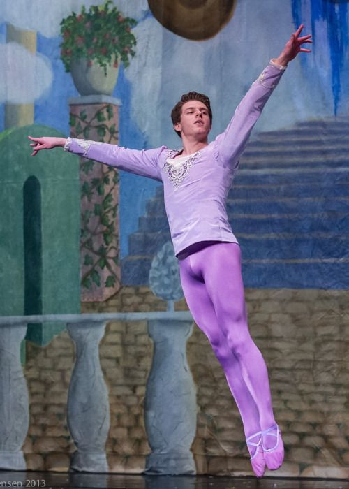 Balletboyzzz | Male Ballet Costumes | Ballet dancers, Male ...