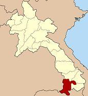 Laos_Champasak.png (172×188)