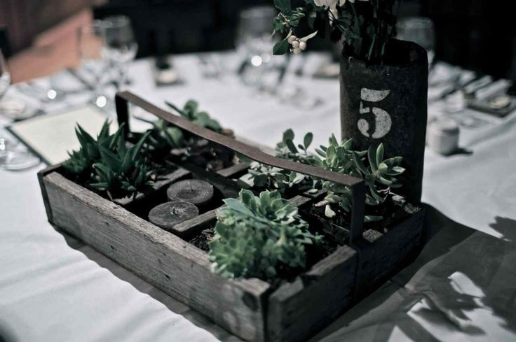Nomad Styling RUSTIC CHARM BARN WEDDING AS FEATURED ON HOORAY MAG BLOG