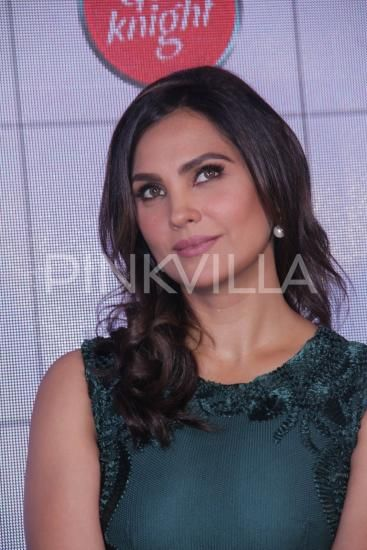 Photos,Lara Dutta,mahesh bhupathi,No Entry,No Entry Mein Entry