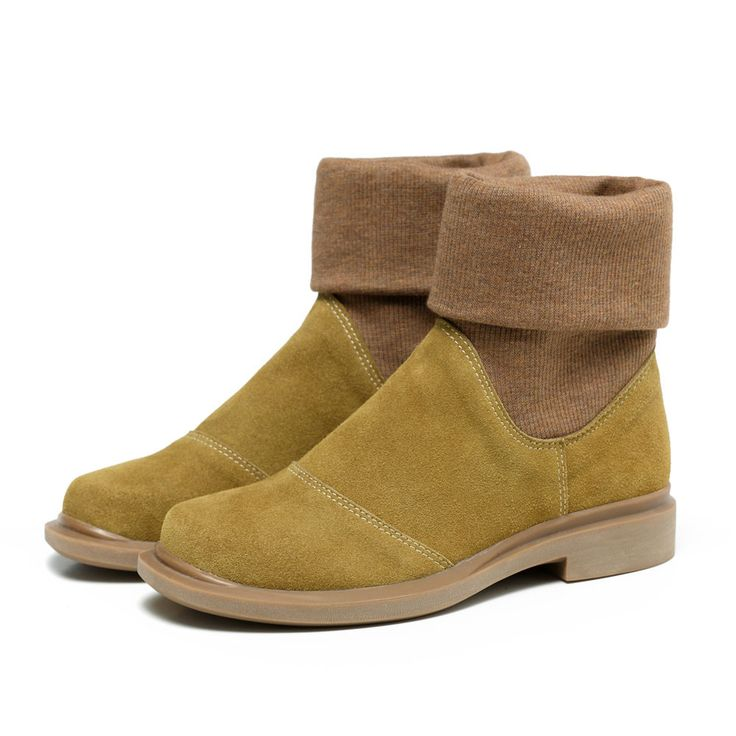 Ugg - Olivert - Grizzly, Taille:52 Eu