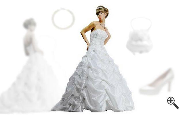 Designer Brautkleider 2016: http://www.kleider-deal.de/designer-brautkleider-2016-hochzeitsoutfit/ #Brautkleider #Designer #Dress #Hochzeit #Outfit  #Hochzeitsoutfit Designer Brautkleider 2016: Maria möchte am schönsten Tag in ihrem Leben ein ganz besonderes Hochzeitsoutfit tragen. Deshalb hat sie mich gebeten, ihr die schönsten Designer Brautkleider 2016 vorzustellen und sie dabei zu...