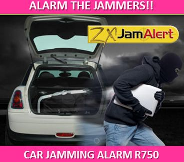 Home   Aftermarket vehicle fitment in Johannesburg for car sound, alarms, electric wndows, rear view cameras, dashcams, smash and grab window tint, home & personal audio products.