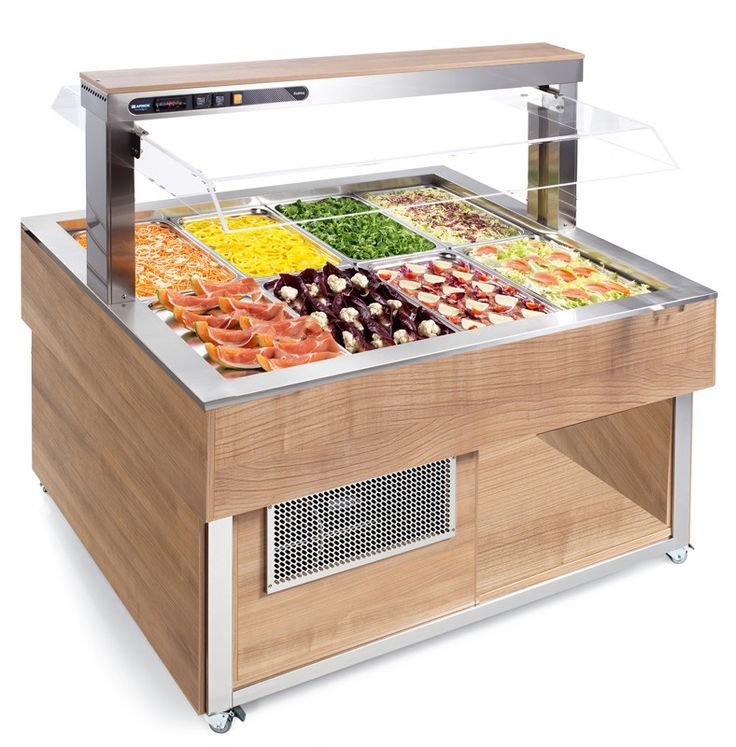 AFINOX Salatbar SQ-GREEN 8/1 GN statische kühlung Tief 20 cm. https://www.kuehlmoebel247.de/afinox-salatbar-sq-green-8-1-gn-statische-kuhlung-tief-20-cm.html