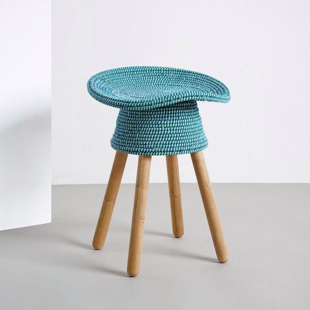 1249 Best Furniture Design Images On Pinterest Living