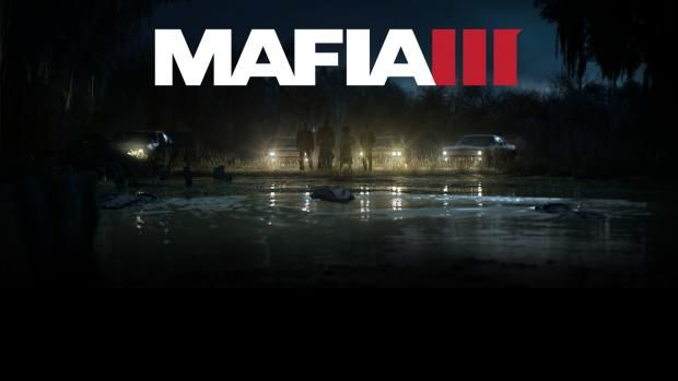 E3 is in full swing with announcements, trailers and opinions galore. Hope you didn't miss the huge Mafia III offering?