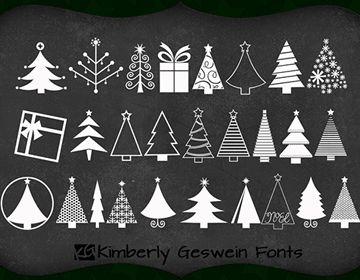 クリスマスデザインに役立つ素材まとめ | NxWorld