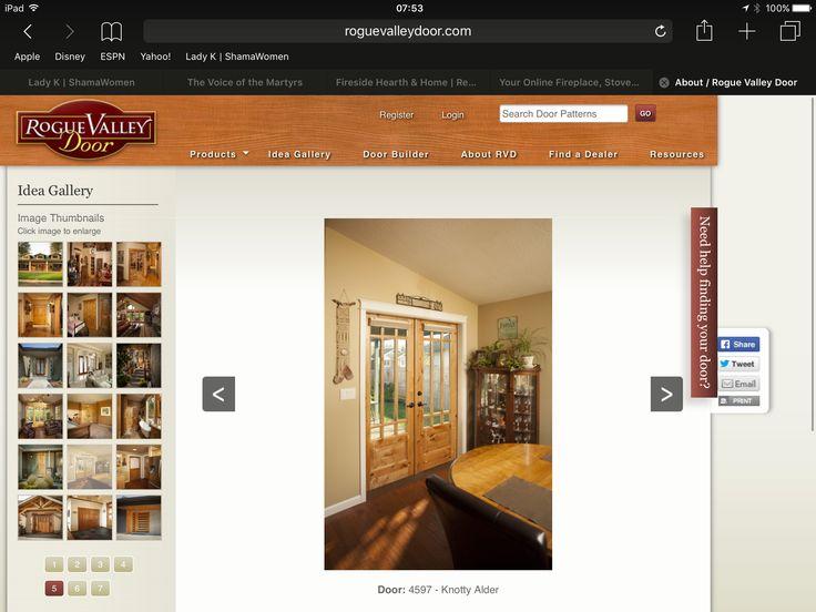 10 besten Haustür Bilder auf Pinterest Eingangstüren, Fenster - badezimmer komplettpreis awesome design