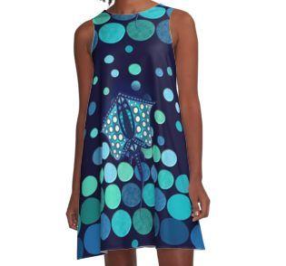 https://www.redbubble.com/people/sana90/works/28600525-blue-stingray-105-bubble-ocean?asc=u&p=a-line-dress&rel=carousel
