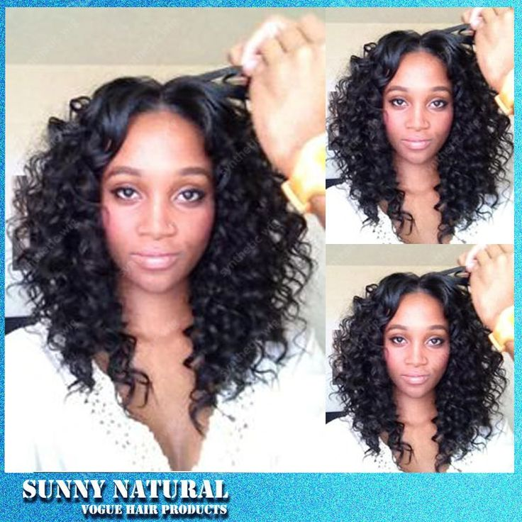 (39.00$)  Buy here  - black afro long kinky curly synthetic lace front wig heat resistant natural black curly wig for black women  Free Shipping