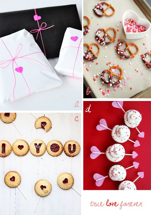 21 best valentine's day images on pinterest | creative ideas, Ideas