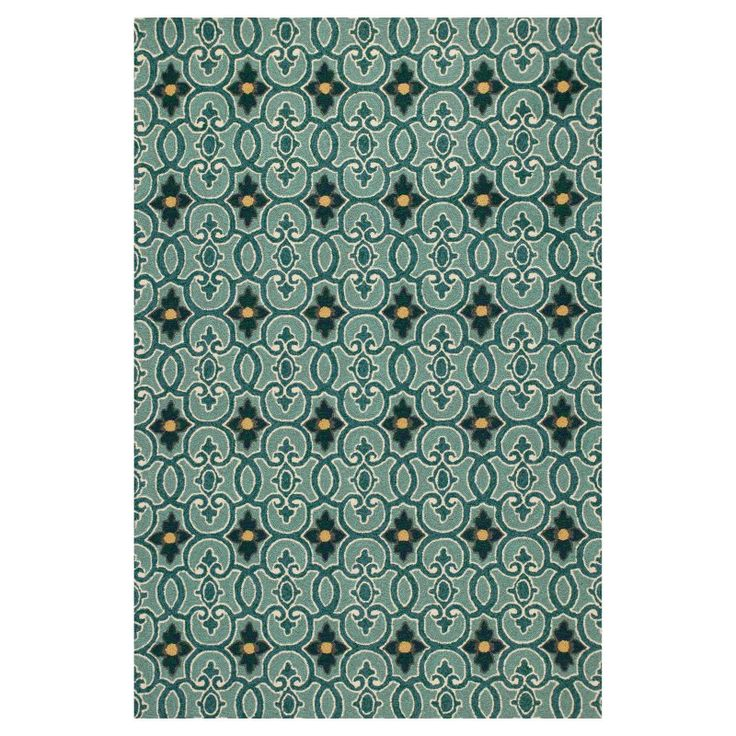 Best 25 Turquoise Rug Ideas On Pinterest: 25+ Best Ideas About Teal Area Rug On Pinterest