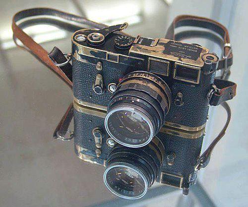 Cameras #oldcamera #memories