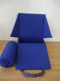 Resultado de imagen de bobbin lace travel pillow
