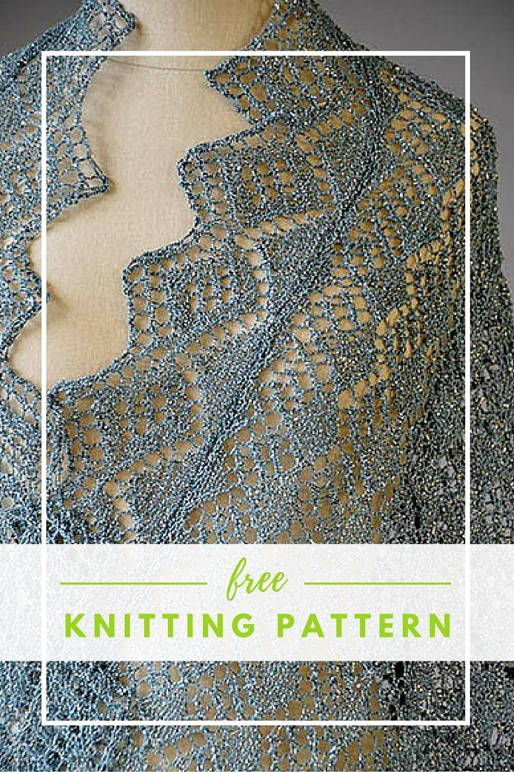 477 best Knitting images on Pinterest | Knitting ideas, Knitting ...