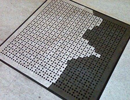 47 Best Floor Panels Images On Pinterest Flooring
