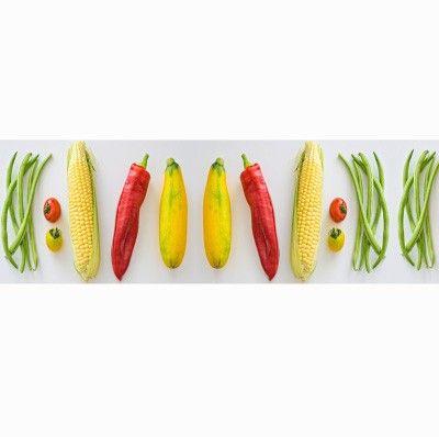 Die besten 25+ Klebefolie für möbel Ideen auf Pinterest - küche renovieren folie