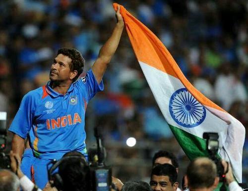 #Sachin asks his fans for his docu-feature   ReadMore@ http://kalakkalcinema.com/sachin-asks-his-fans-for-his-docu-feature/ …