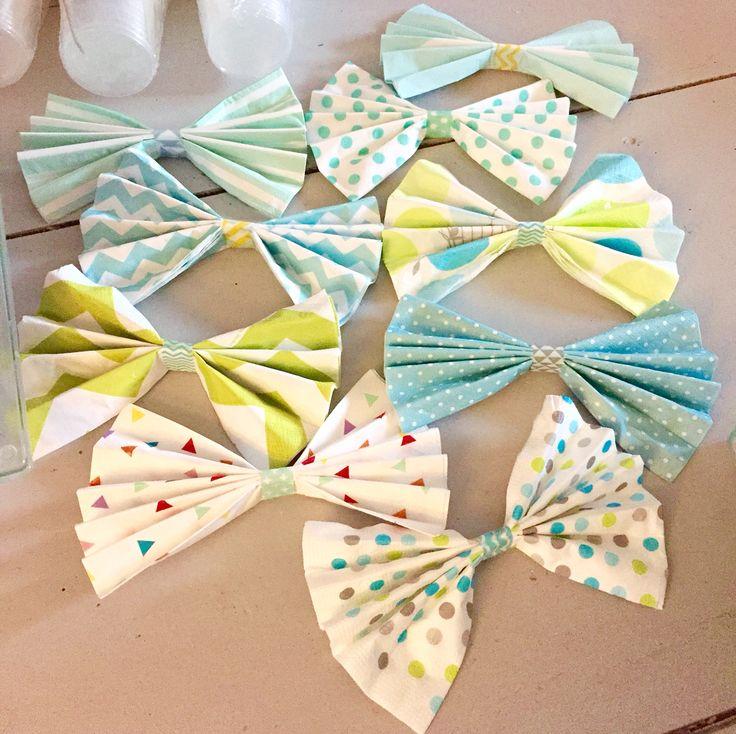 wonderful pliage serviette papier noeud papillon 12 die besten 25 pliage serviette papillon. Black Bedroom Furniture Sets. Home Design Ideas