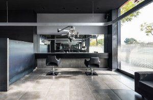 Rocamora Arquitectura
