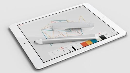 Adobe launches new digital pen and ruler http://www.creativebloq.com/adobe/pen-and-ruler-61412034…
