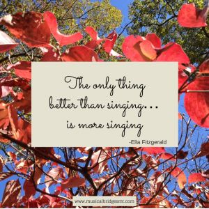 17 Best images about Music Therapy on Pinterest   Songs ...