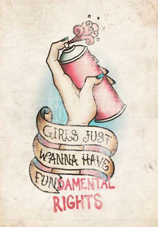 Compre Girls de @brunodiniz em posters de alta qualidade. Incentive artistas independentes, encontre produtos exclusivos.