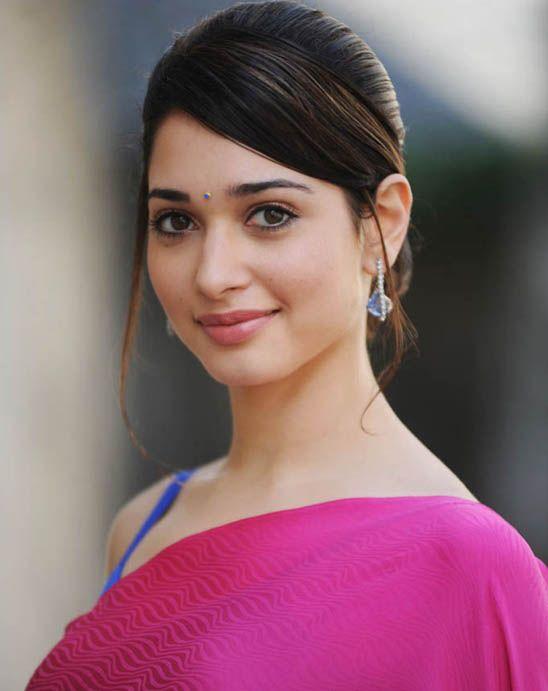Download actress tamanna bahtia looking gorgeous  wallpaper FREE