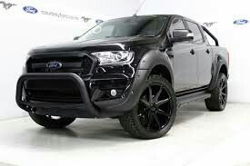 74 Best Images About Ford Ranger Accessories On Pinterest