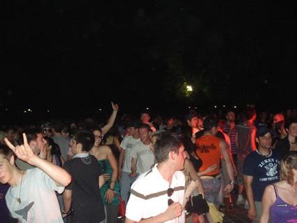 FESTA della Musica 2008!!!
