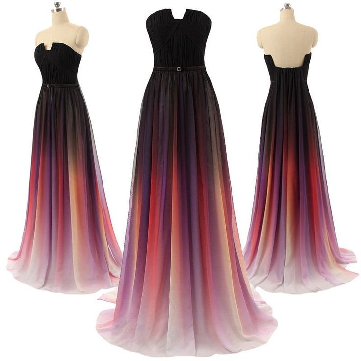 12 best Dresses images on Pinterest | Evening gowns, Gown dress and ...