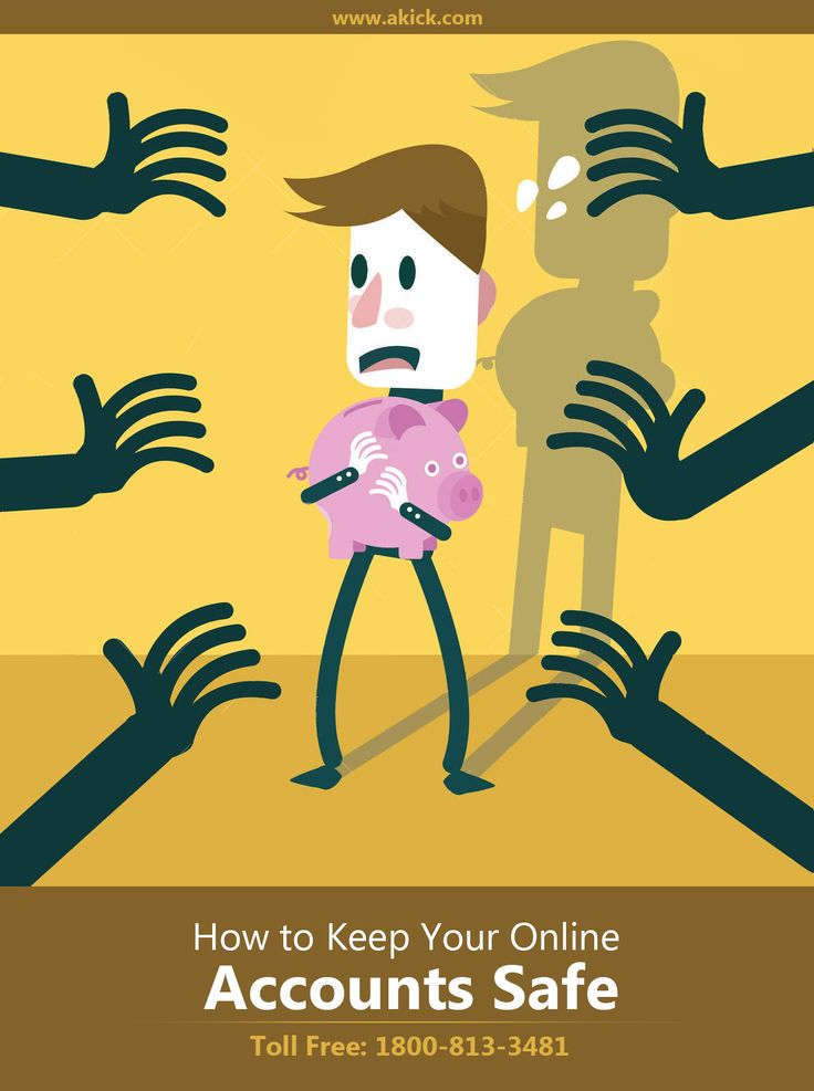 It is very essential to maintain our privacy otherwise anyone could look into our lives. Same as this, it is also very important to keep our online account password safe https://goo.gl/GVi7RE because any random person can easily access your information through your computer. Akick Password Safeguard is a pre-eminent tool to keep your online/offline password secure 24x7.
