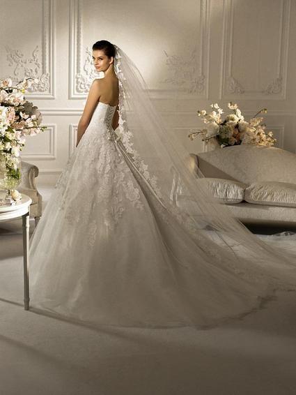 Vente robe de mariee d'occasion montpellier