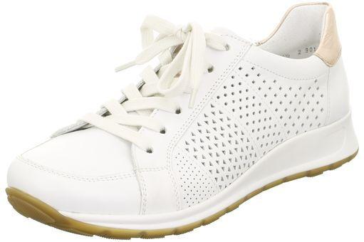 Ara dámska športová obuv - biela