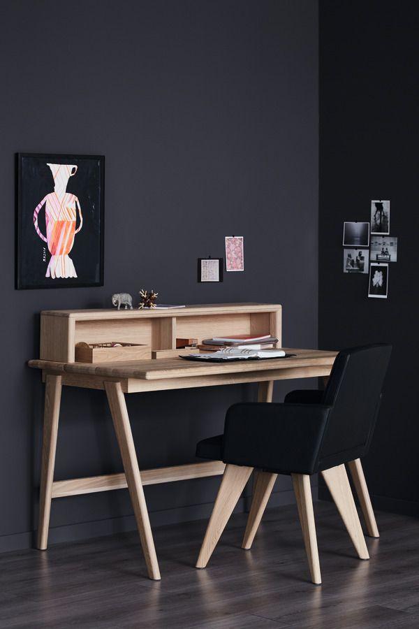 Luna Schoner Wohnen Farbe Mit Bildern Schoner Wohnen Farbe Wohnen Schoner Wohnen