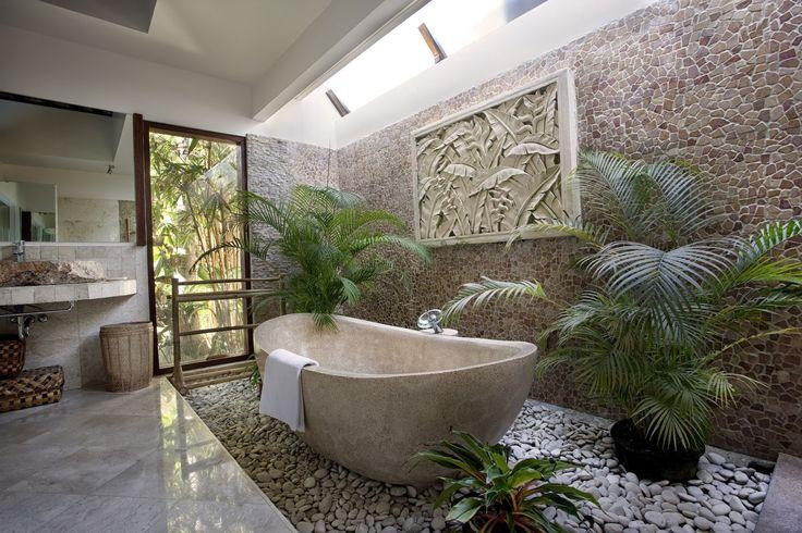 Mayana Villas | Image Gallery