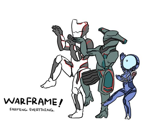 Warframes! | Federal Government System - https://www.pinterest.com/pin/368943394457170094/ | suits e.i.  - https://www.pinterest.com/pin/368943394457164831/ ,...,  https://www.pinterest.com/pin/368943394457165344/