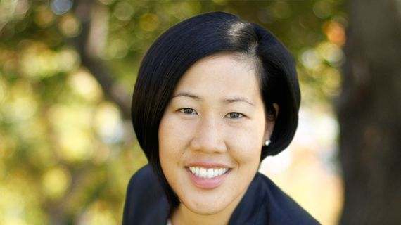 Imagine strolling right into a enterprise assembly and realizing that, due to a time crunch, you understand little concerning the firm executives with whom you're about to talk. Amy Chang, who as soon as led Google's Advertiser Measurement & Reporting efforts, together...