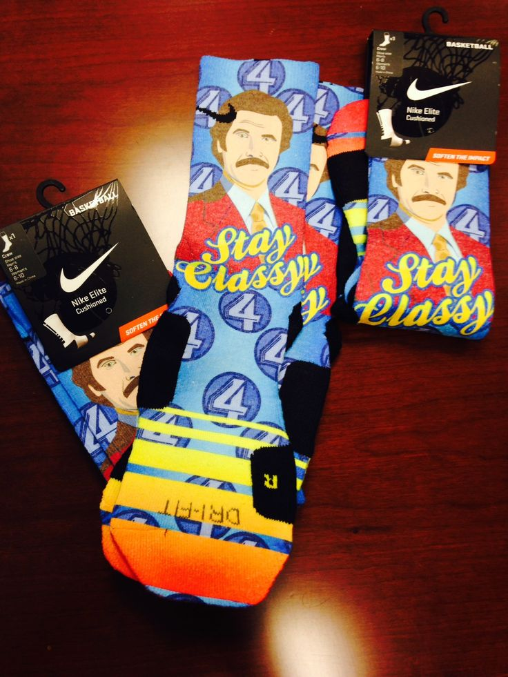 58 best images about custom socks from lacrosse unlimited for Custom elite