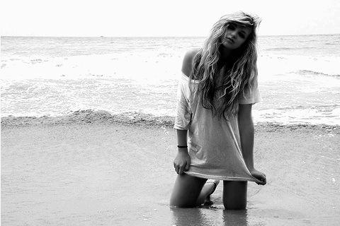 Photography - Tumblr. - photography photo