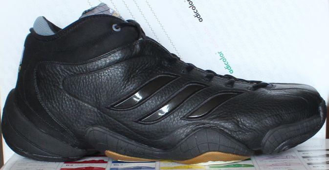 Debilitar Descanso Deambular  kobe 8 adidas Sale adidas Originals Shoes