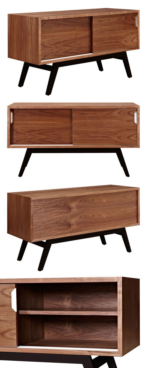 Retro Credenza 66 Best Mid Century Furniture Images On Pinterest Mid Century
