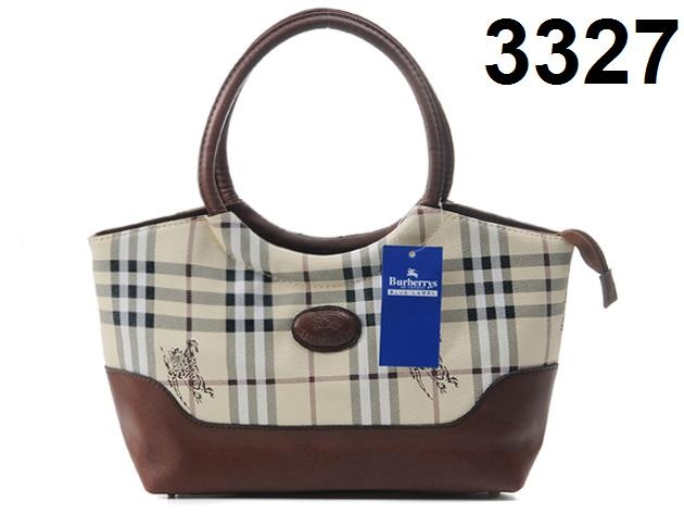 burberry cheap outlet mqgl  Sacs 脌 Main Burberry, Sacs 脌 Main Louis, Sacs 脌 Main Bandouli猫re, Sacs  脌 Main Chanel, Handbags Dooney, Handbags Cross, Handbags Womens, Handbags  Outlet