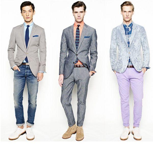 Fashion Stylist Jobs Bay Area