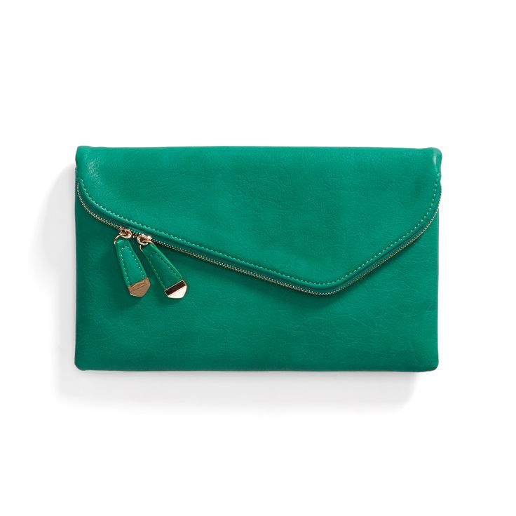Stitch Fix Spring Bags: Clutches, Totes, Saddlebags, Satchels and more!