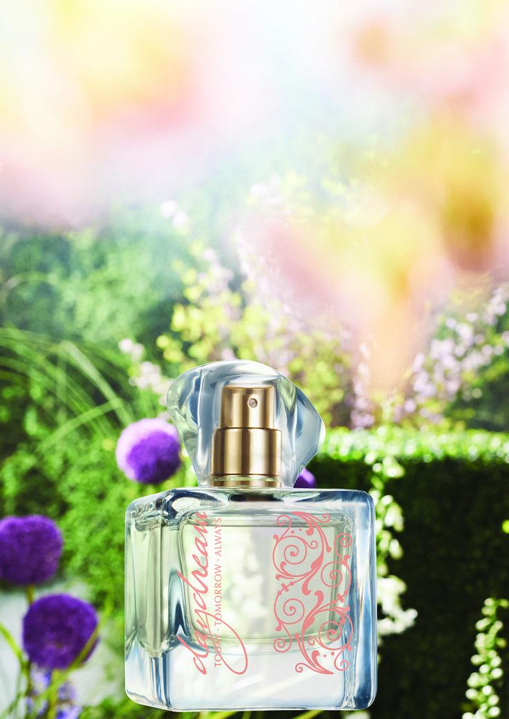 Virágos-fás-friss! Today Tomorrow Always Daydream parfüm. https://avononline.avon.hu/sajatoldal/salamina